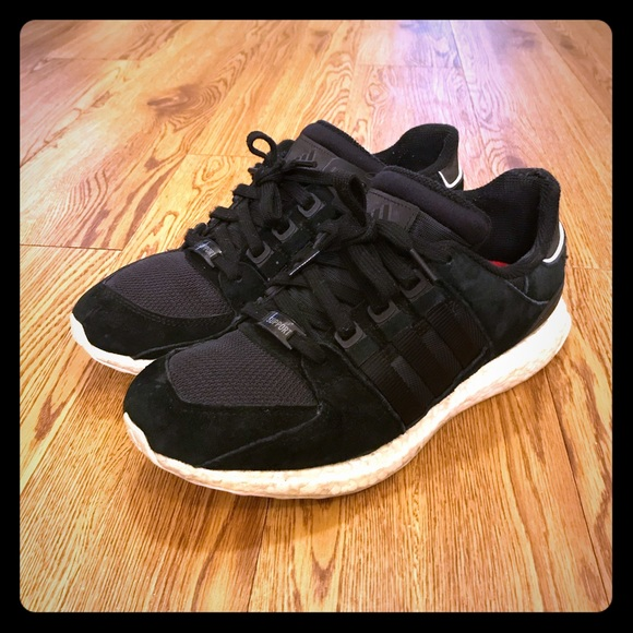 new product 3b43f 7fd43 Adidas EQT Support Ultra Boost
